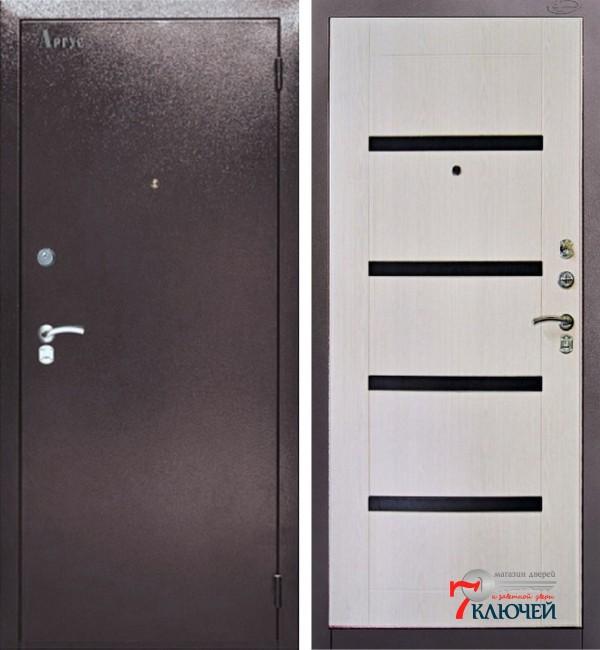 Дверь Аргус ДА-11 МОДЕРН