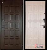 Дверь Аргус ДА-41