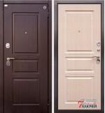 Дверь Аргус ДА-72
