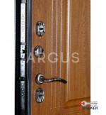 Дверь Аргус ТЕПЛО-1