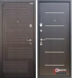 Дверь Арма БАСТИОН, венге