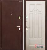 Дверь Арма КЛАССИКА светлая
