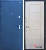 Дверь Арма ОПТИМА