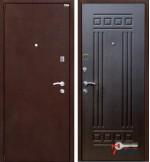 Дверь Арма СТАНДАРТ 1, венге