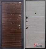 Дверь Арма СТОУН, акация