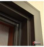 Дверь АСД Агата 2