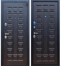 Дверь АСД КОНСУЛ, венге