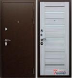 Дверь АСД МАЭСТРО