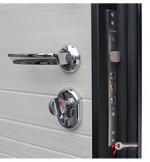 Дверь НЕКСТ-2, акация
