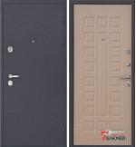 Дверь Интекрон КОЛИЗЕЙ, беленый дуб