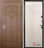 Дверь Интекрон ОЛИМПИЯ