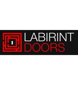 Входные металлические двери Лабиринт