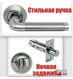Дверь Лабиринт CLASSIC-1 02, венге