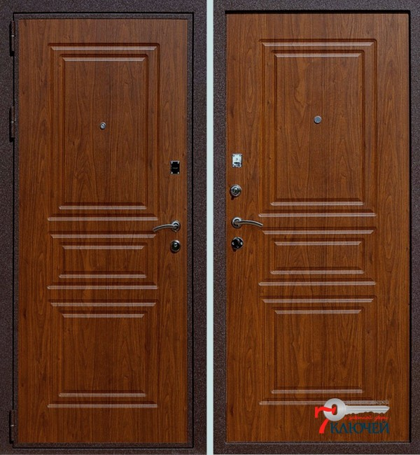 Дверь Лекс 6