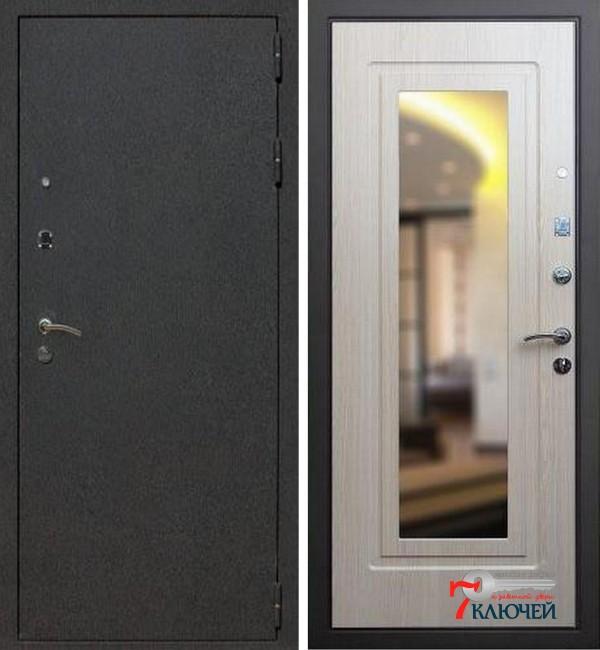 Дверь Лекс Мираж
