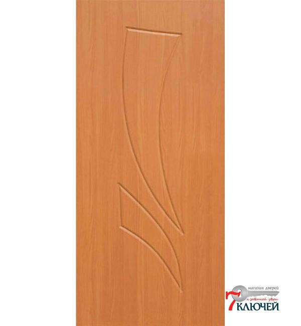 Внутренняя панель 7 для дверей Лекс
