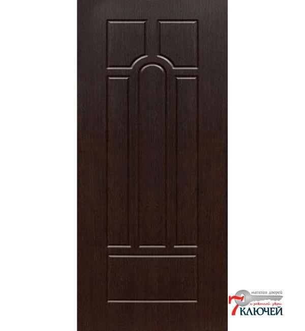 Внутренняя панель 9 для дверей Лекс