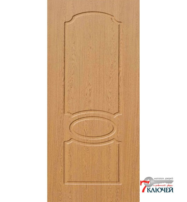 Внутренняя панель 15 для дверей Лекс