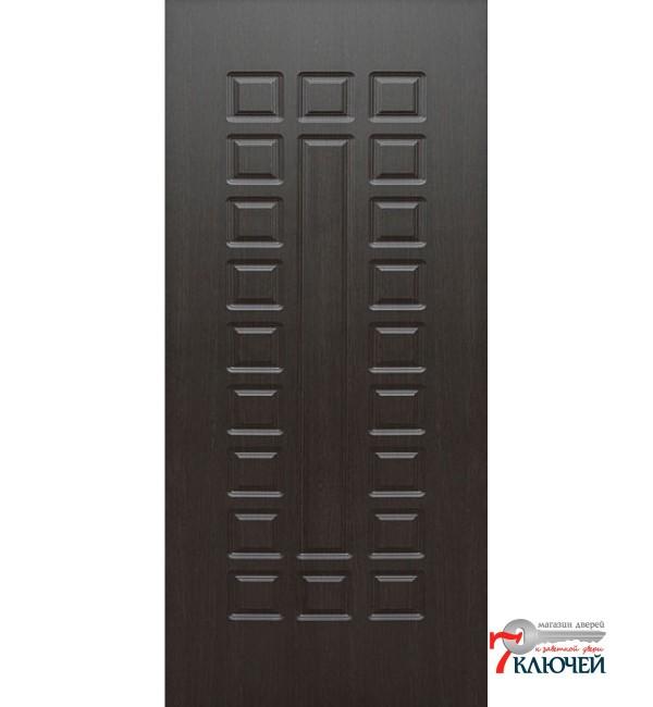 Внутренняя панель 21 для дверей Лекс