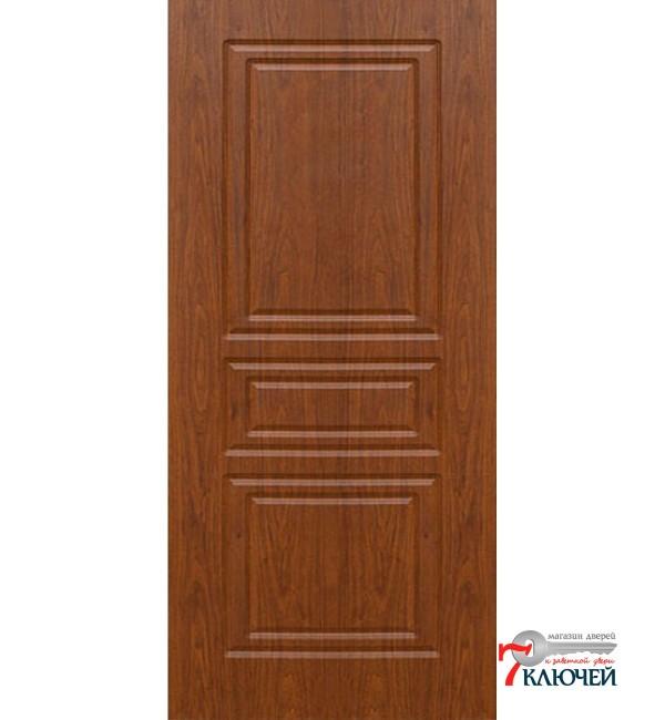 Внутренняя панель 19 для дверей Лекс