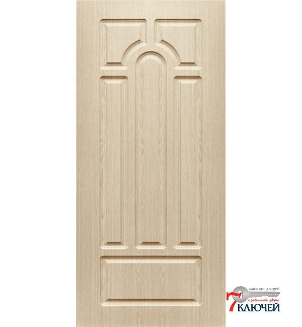 Внутренняя панель 25 для дверей Лекс