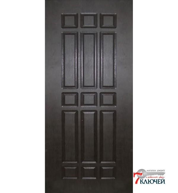 Внутренняя панель 29 для дверей Лекс