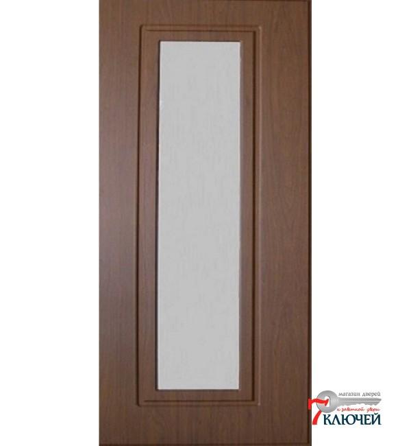 Внутренняя панель 30 для дверей Лекс