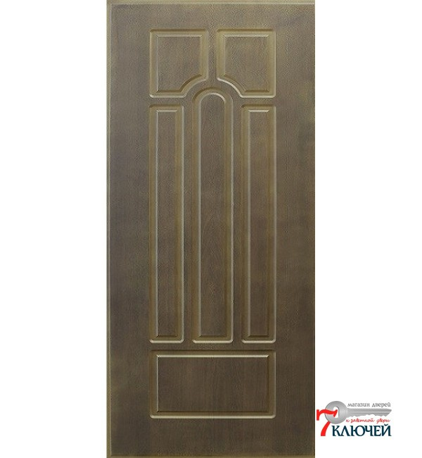 Внутренняя панель 31 для дверей Лекс