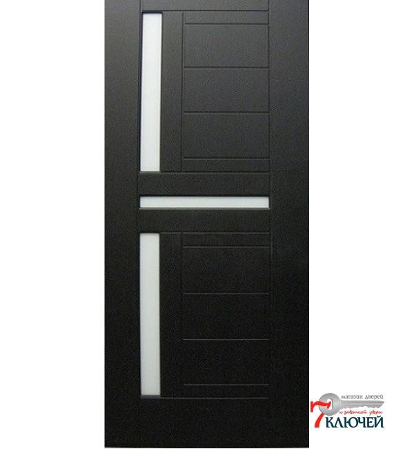 Внутренняя панель 35 для дверей Лекс