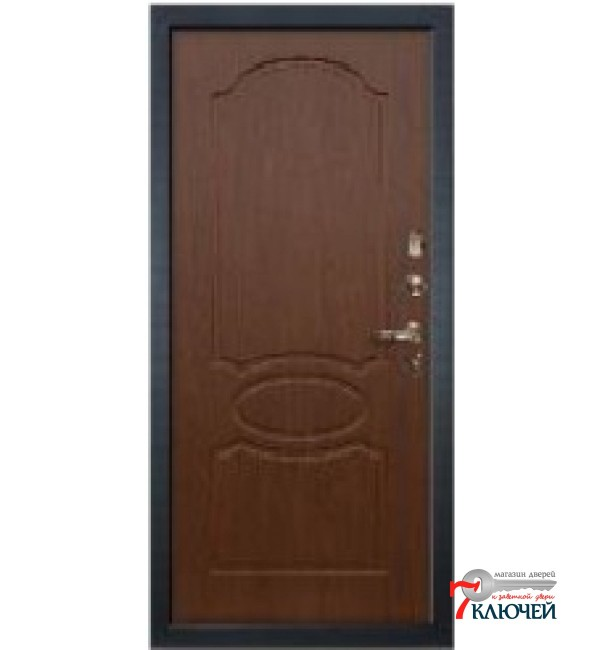 Внутренняя панель 12 для дверей Лекс