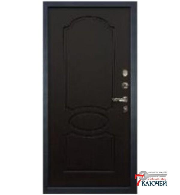 Внутренняя панель 13 для дверей Лекс