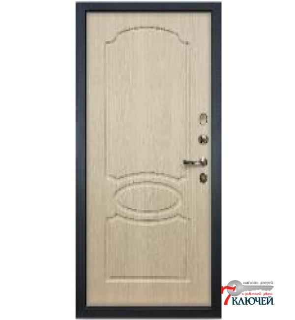 Внутренняя панель 14 для дверей Лекс