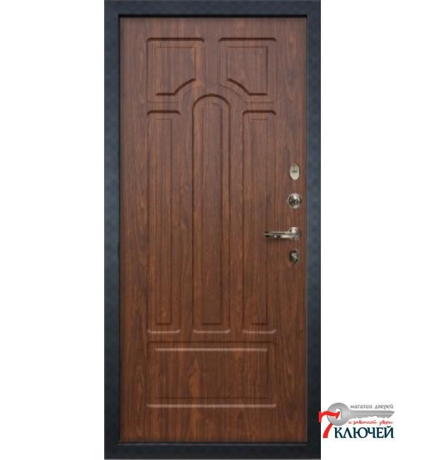Внутренняя панель 26 для дверей Лекс