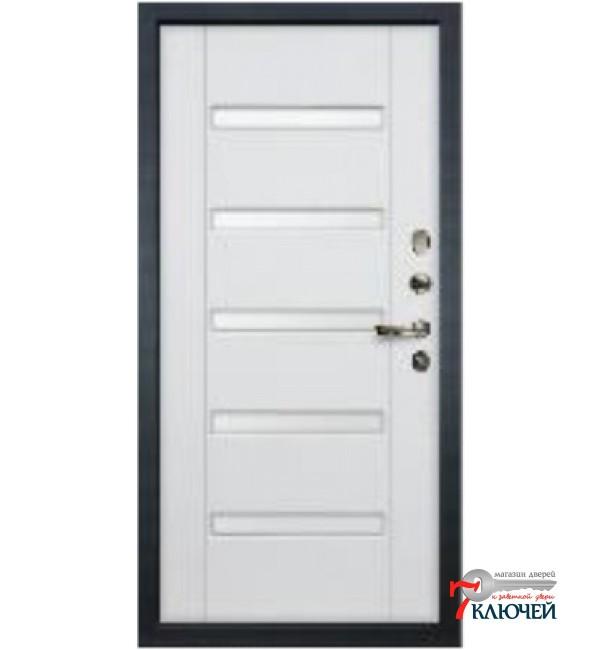 Внутренняя панель 34 для дверей Лекс