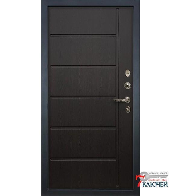 Внутренняя панель 41 для дверей Лекс