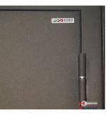 Дверь Mastino PONTE, венге