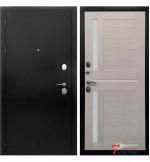Дверь АВАНГАРД, лиственница беж