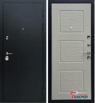Дверь Ратибор Эверест, манзония