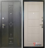 Дверь Ратибор ГРЕЦИЯ