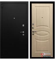 Дверь КЛАССИК, экодуб