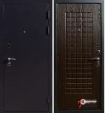 Дверь Ратибор Квадро