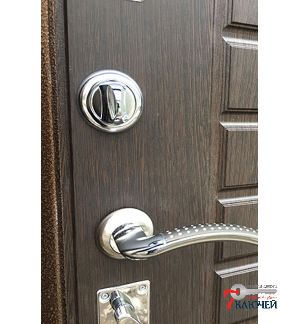 стальные двери сталь 3 мм