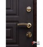 Дверь Ратибор Лондон