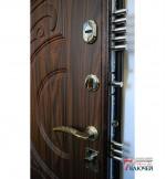 Дверь Ратибор Луна