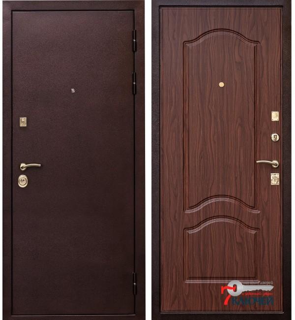 Дверь Ратибор ОКСФОРД