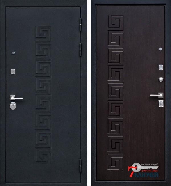 Дверь Ратибор ОЛИМП