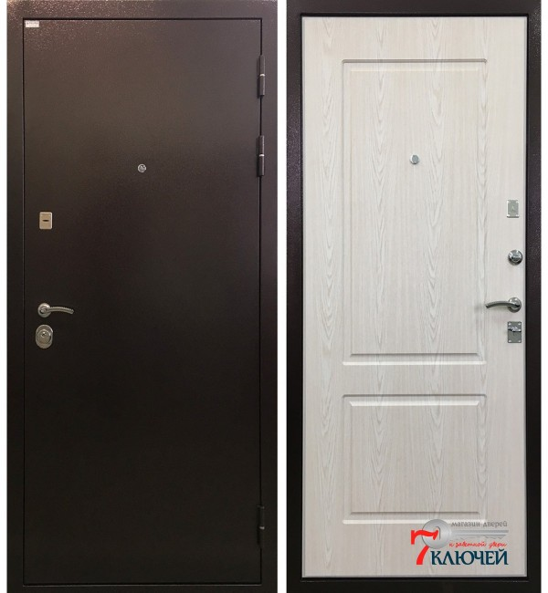 Дверь Ратибор ПРЕМЬЕР
