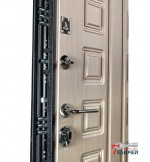 Дверь Ратибор РИМ