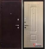 Дверь Ратибор СТАНДАРТ