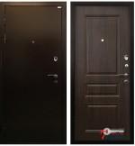 Дверь СТАТУС, венге капучино